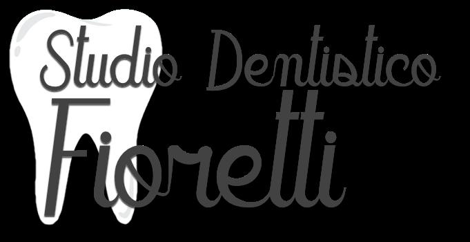 Studio Dentistico Fioretti